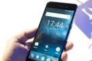 HMD, Bildirim LED'ini Nokia 6'nın Global Versiyonundan Kaldırmaya Karar Verdi
