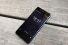 Nokia 5'den, bir kötü haber daha geldi