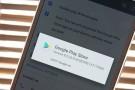 Google Play Store 8.0.26 Sürümünü İndirerek Yeni Özellikler Keşfedin