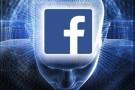 Facebook, Yapay Zeka Chatbot'ların Fişini Çekti