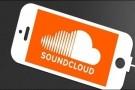 SoundCloud için tek çare satışa çıkmak