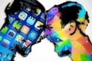 Akıllı telefon pazarının yeni lideri Samsung oldu