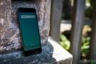 MIUI 9 Global Beta Sürümü, Xiaomi Mi 6 ve Redmi Note 4/4x için Yayınlandı
