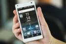 Xperia ZG Compact, Snapdragon 810 ile Geekbench'te Göründü