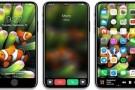 iPhone 8'de home tuşu yer almayacak