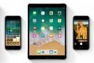 Apple, İos 11 Beta 6 Sürümünü Geliştiriciler için Yayınladı
