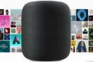 Apple HomePod Bu Yıl 4. Çeyrekte Sınırlı Sayıda Piyasaya Çıkacak