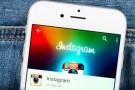 Instagram hikayelerini kaydetmek için ne yapmalıyım?