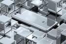 Mercury Silver Xiaomi Mi 6 Bugün Yine Satışa Çıkacak