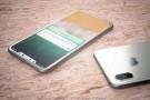 Apple'ın İPhone Kablosuz Şarj Bileşenlerinin Resimleri Sızdırıldı