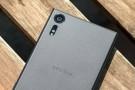 Sony, Akıllı Telefon Satışlarını Nihayet Artırmayı Başardı