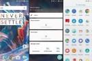 OnePlus 3 ve 3T Modelleri İçin Hata Düzeltmesi İçeren Yeni Güncelleme Geldi