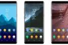 Galaxy Note 8'in fiyatı, herkesi şaşırtacak