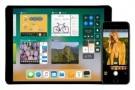 iOS 11 Beta 7 geliştiriciler için yayınlandı