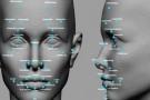 iPhone 8, saniyenin milyonda birinde yüz tanıyacak