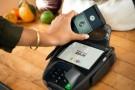 Android Pay'e, 17 farklı banka daha destek verecek