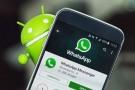 Whatsapp İçin Android Oreo Emoji Paketi Çıktı
