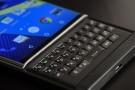 Blackberry Android Üzerine Kurulu Blackberry Secure İşletim Sistemi İçin Çalışıyor