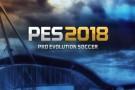 PES 2018'in demosu yayınlandı