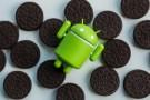 Android Oreo (8.0) güncellemesi hangi telefonlara gelecek?