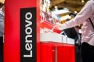 Gelecek Tüm Lenovo Akıllı Telefonlar Artık Stock Android ile Gelecek