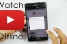 Youtube'da Çevrimdışı Müzik Dinleme Dönemi Başladı