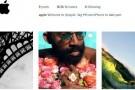 Apple, Resmi Instagram Hesabını Sonunda Açtı