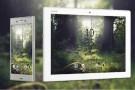 Sony Theme Creator Aracı Android 7.0 İle Uyumlu Hale Geldi