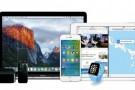 iOS 11 ve watchOS 4, 19 Eylül itibariyle indirilebilecek