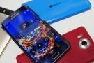 Bing Arama Motorunun Android Uygulaması Güncellendi
