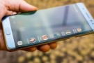 Galaxy Note 8'in kasasını tamamıyla şeffaf görünüme kavuşturun