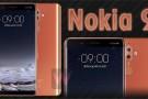 Nokia 9 Render Görselleri Ortaya Çıktı