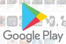 Google Play, iyileştirme güncellemeleri almaya devam ediyor