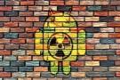 Android kullanıcıları, faturanız yüksek geliyorsa bu virüse dikkat!