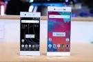Sony Xperia XA1, XA1 Ultra ve L1 Modelleri İçin Güvenlik Güncellemesi Geldi