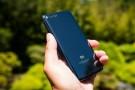 Xiaomi A1 Modeli Geekbench Performans Testinde Ortaya Çıktı
