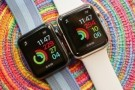 Apple Watch Series 3 hakkında önemli açıklama geldi