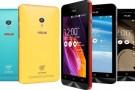 Zenfone 4'lerin Türkiye'deki fiyatı ne kadar olacak?