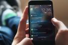 iOS 11'de istemediğiniz mesaj bildirimlerini sessize alabilirsiniz
