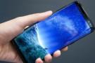 Samsung, Galaxy S9 ile iPhone X'in satışlarını en alt seviyeye çekecek