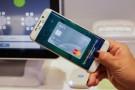 Mobil cihaz sahipleri, bankacılık işlemleri için telefonlarını tercih ediyor