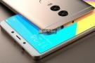 Xiaomi Redmi Note 5'in Görselleri Sızdırıldı