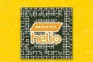 Meizu 2018 Yılında Helio P40 İşlemcisini Kullanacak