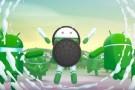 Samsung, Galaxy S8 ve S8+ için Android 8.0 Oreo Güncellemesi İçin Çalışmaya Başladı