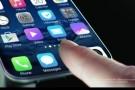 Vivo, Ekrana Entegre Parmak İzi Okuyucuya Sahip İlk Telefonu Tanıttı