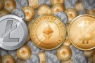 Kripto paralara, 2018 yılı pek yaramadı