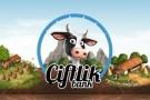 Çiftlik Bank reklamları 3 ay süreyle durduruldu