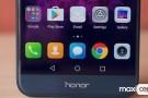 Huawei Honor 8 Pro, 8 Lite, 9i ve 7X İçin EMUI 8.0 Güncellemesi Çıktı