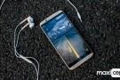 ZTE 2019 Yılının Başında ABD'de 5G Uyumlu Akıllı Telefonlar Sunacak
