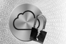 iCloud hackerları için istenen ceza belli oldu